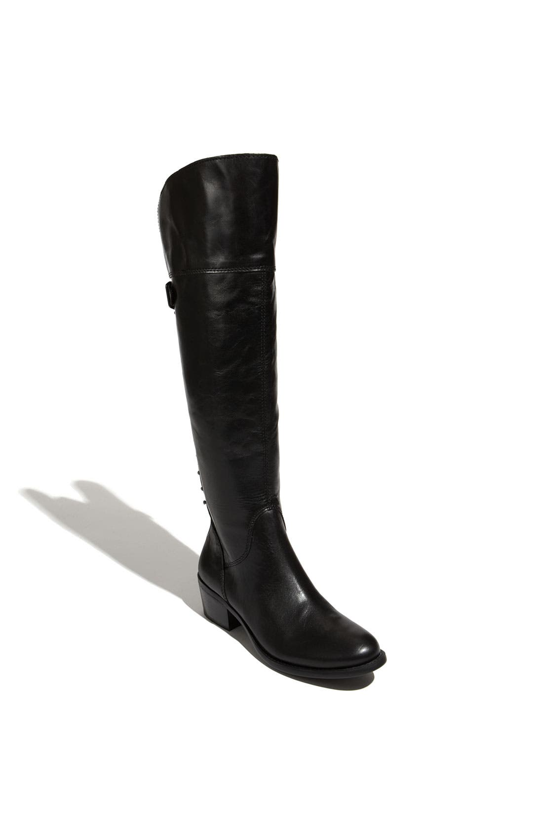 Alternate Image 1 Selected - Vince Camuto 'Bilco' Boot (Exclusive)