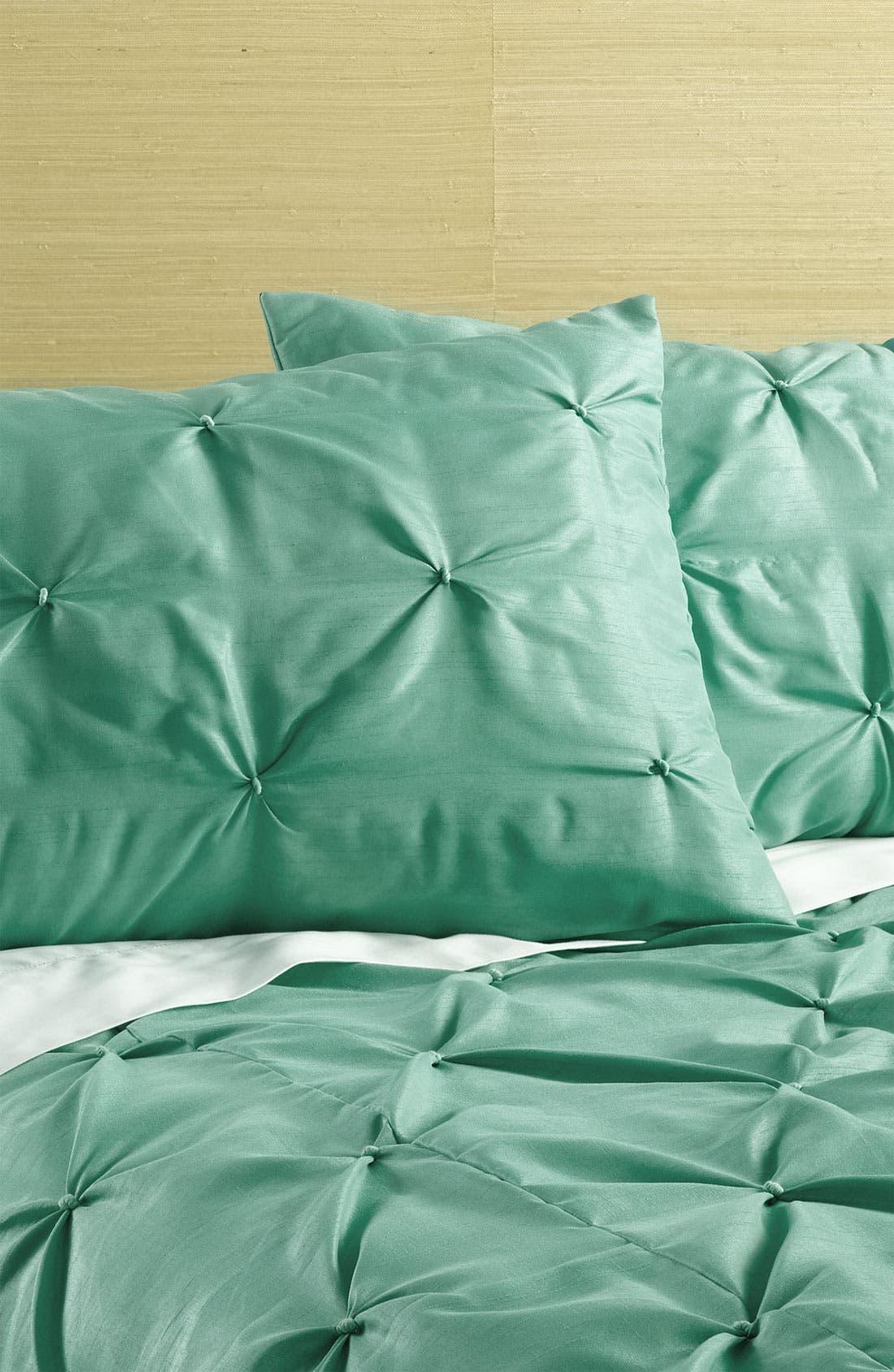Main Image - Nordstrom at Home 'Knots' Pillow Sham