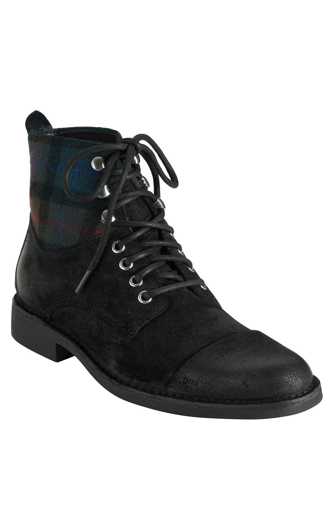 Alternate Image 1 Selected - Cole Haan 'Air Blythe' Boot