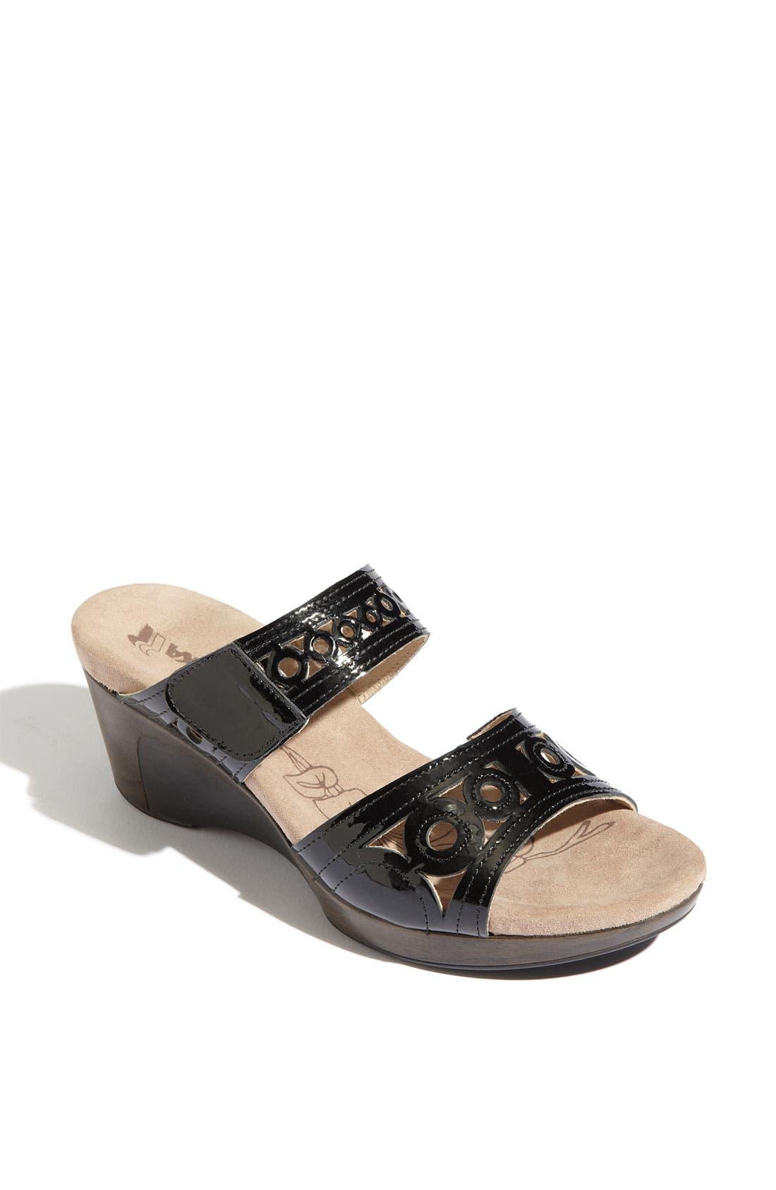 Main Image - Romika® 'Waikiki 16' Sandal