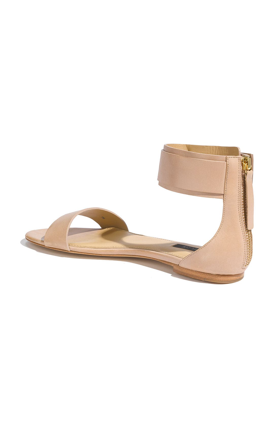 Alternate Image 2  - Rachel Zoe 'Gladys' Flat Sandal