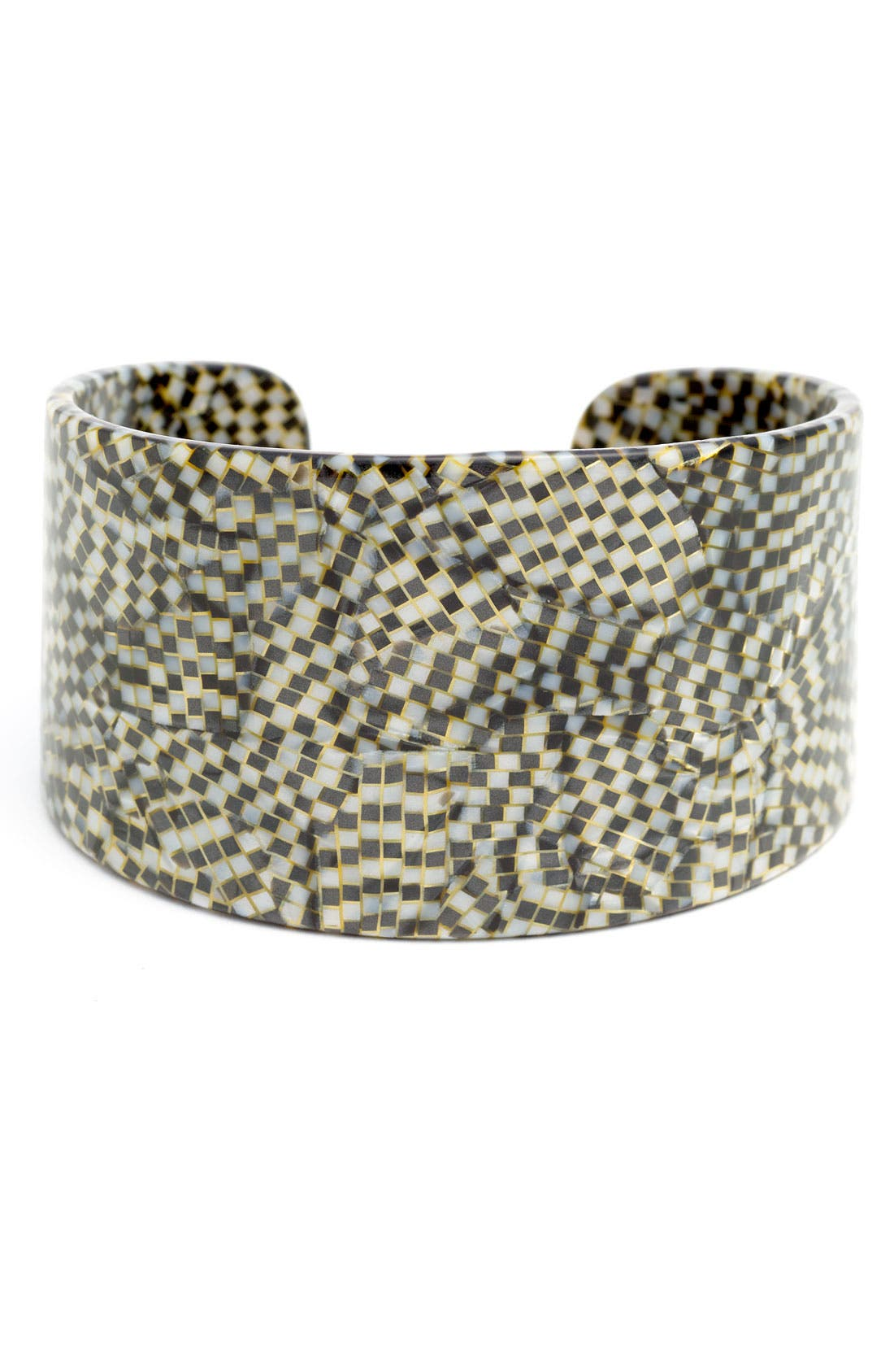Alternate Image 1 Selected - Moschitto Designs Tapered Cuff