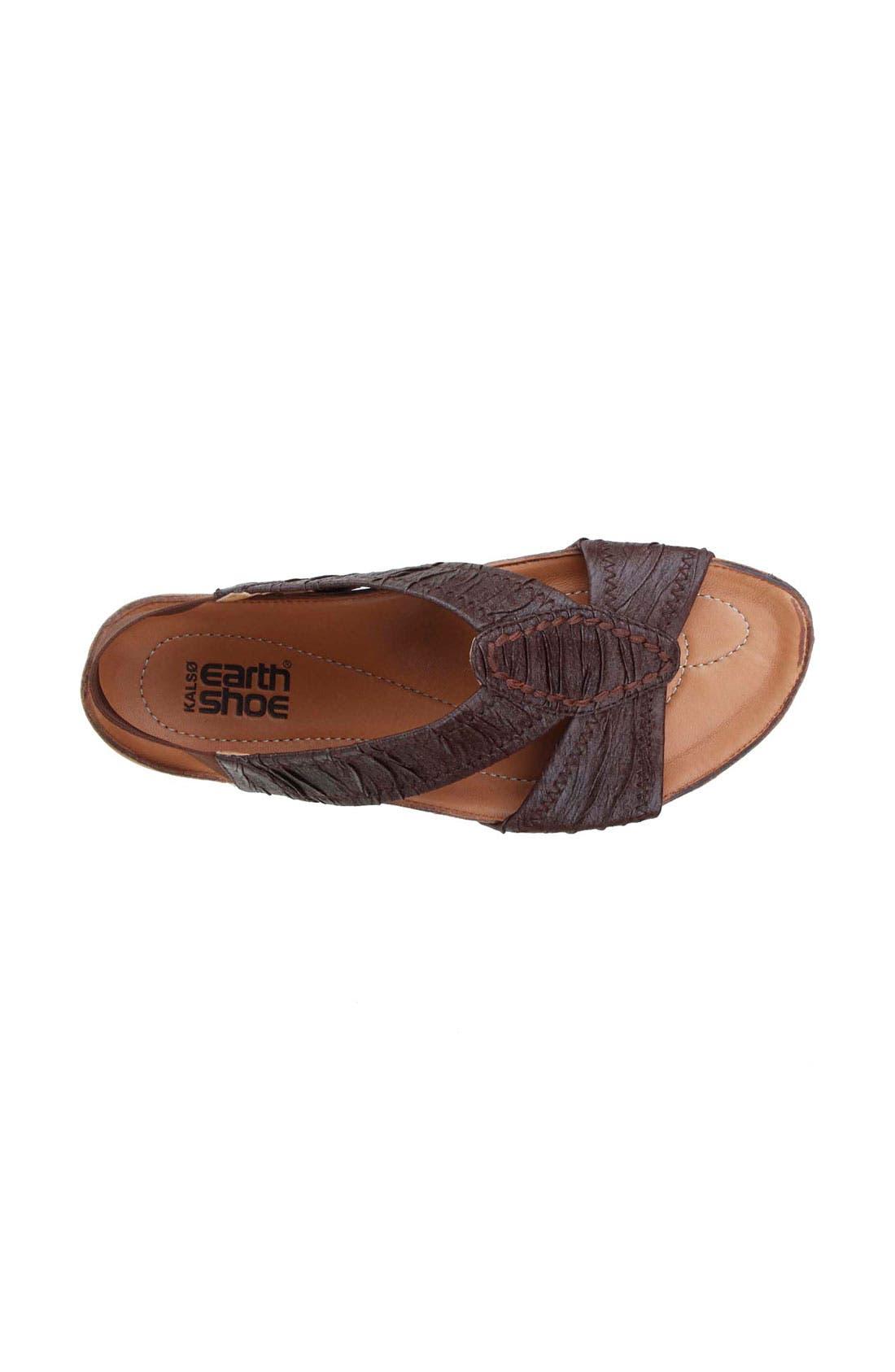 Alternate Image 3  - Kalso Earth® 'Enrapture' Sandal