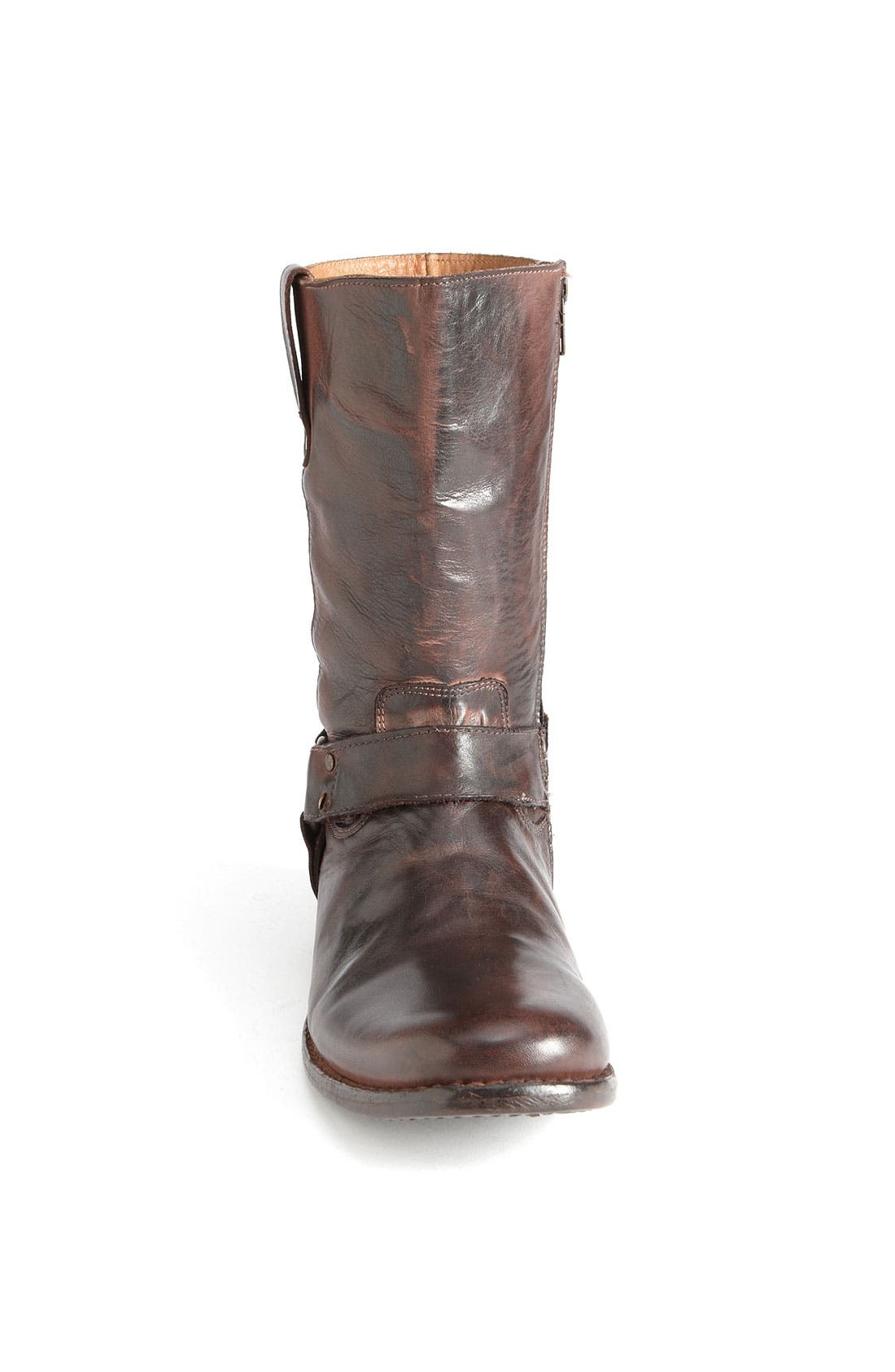 Alternate Image 3  - Bed Stu 'Libra' Boot