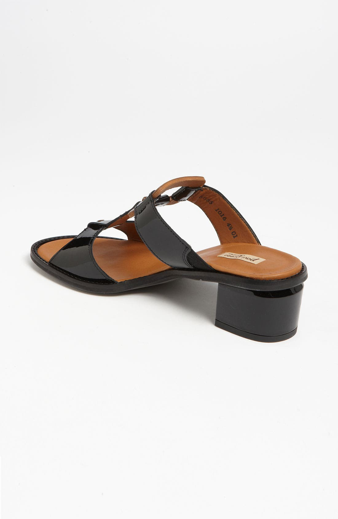 Alternate Image 2  - Paul Green 'Niko' Sandal