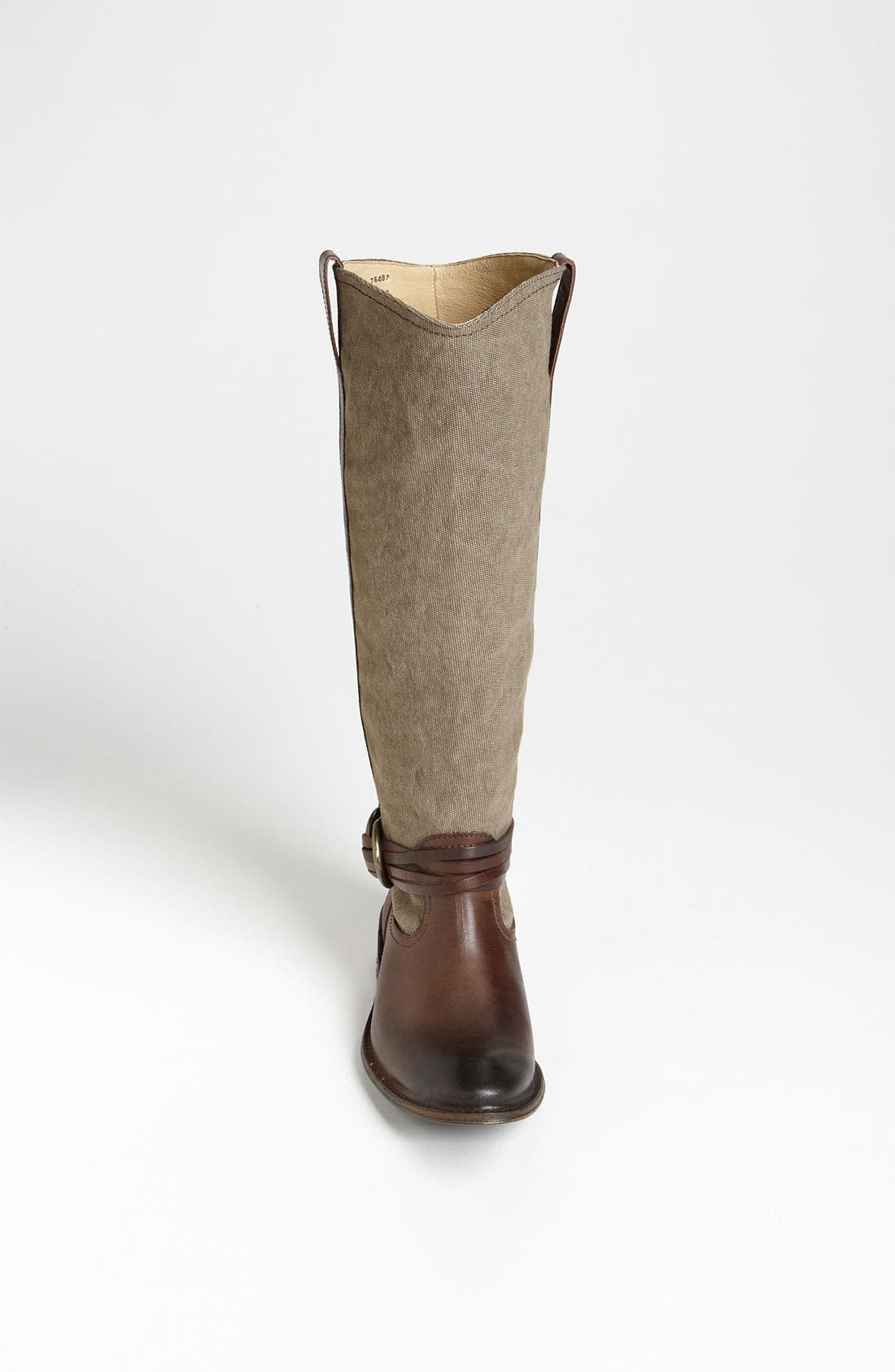 Alternate Image 3  - Frye 'Shirley' Boot