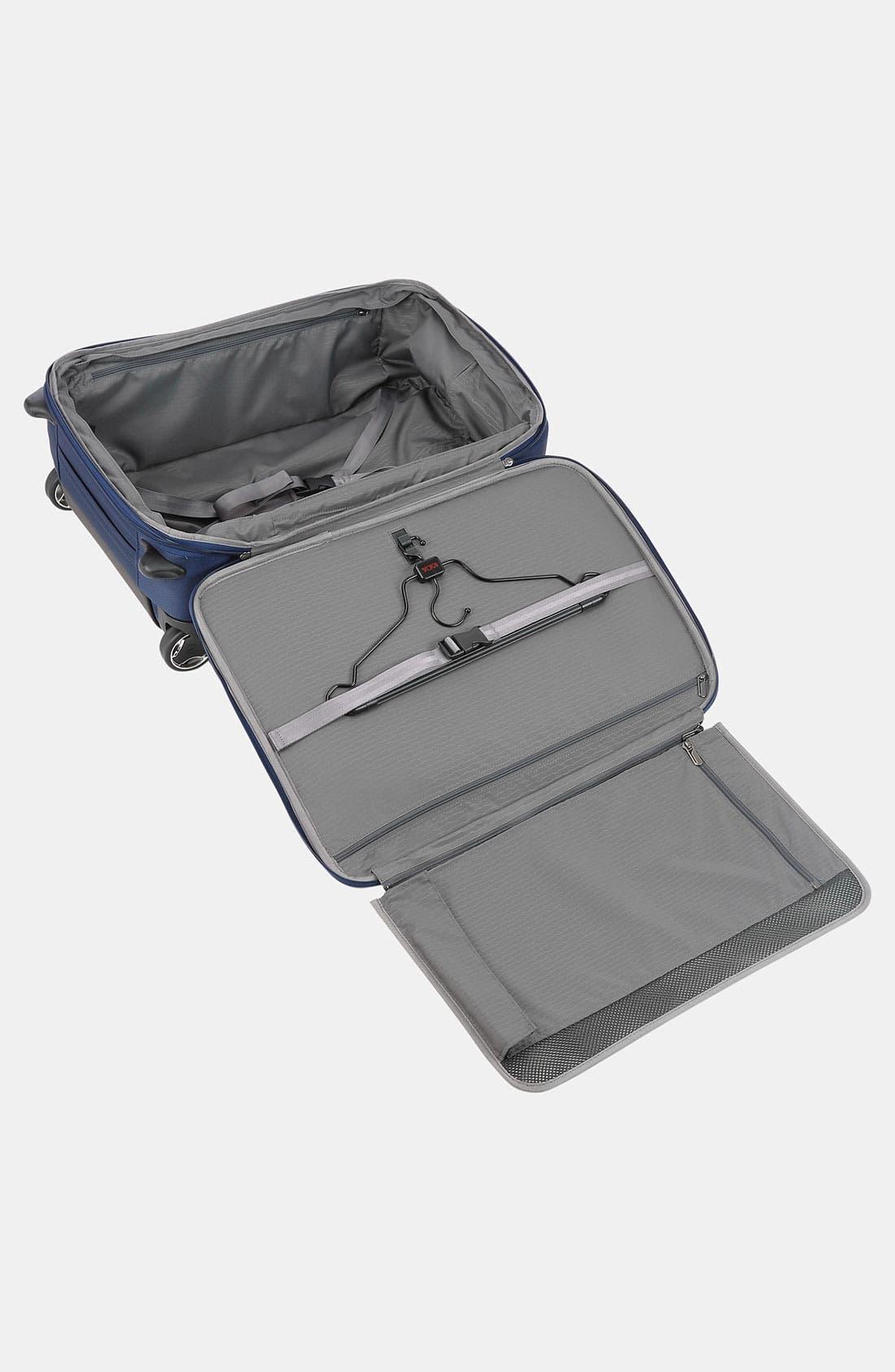 Alternate Image 3  - Tumi 'T-Tech Presidio - Mason' Wheeled Medium Trip Bag