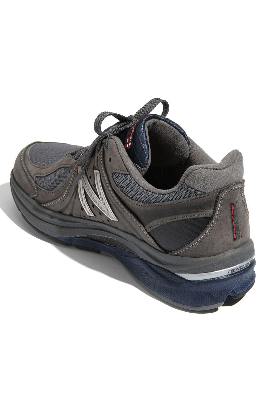 Alternate Image 2  - New Balance 'Heritage Collection - 2040' Running Shoe (Men)