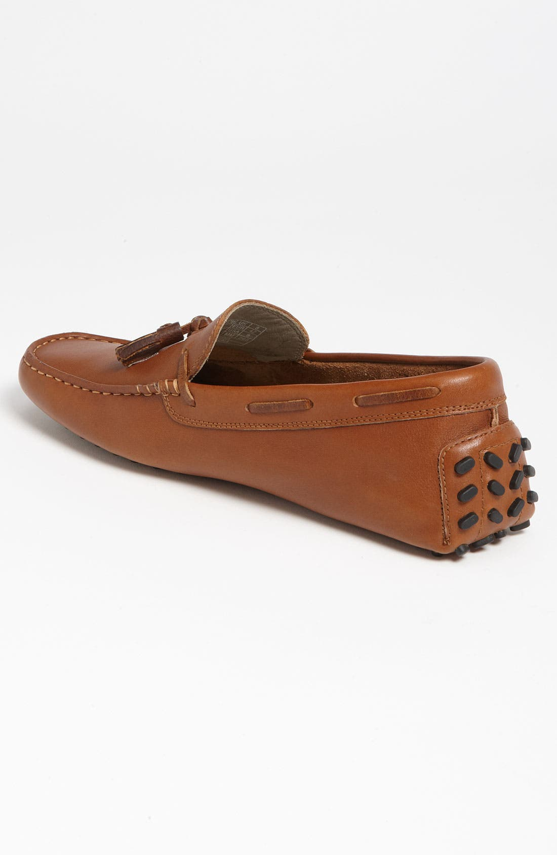 Alternate Image 2  - Lacoste 'Concours Tassel 3' Loafer