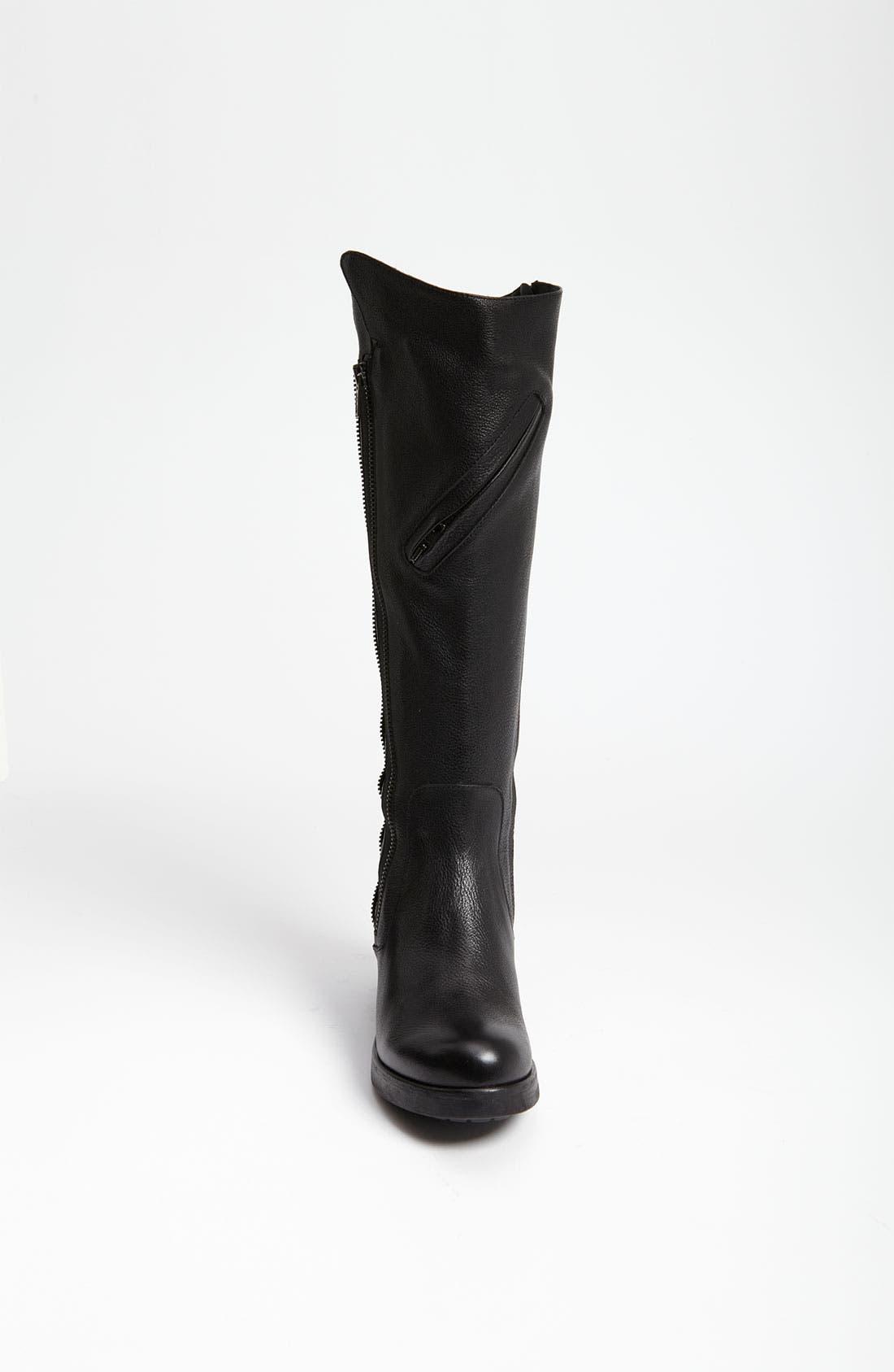 Alternate Image 3  - Vera Wang Footwear 'Evan' Boot