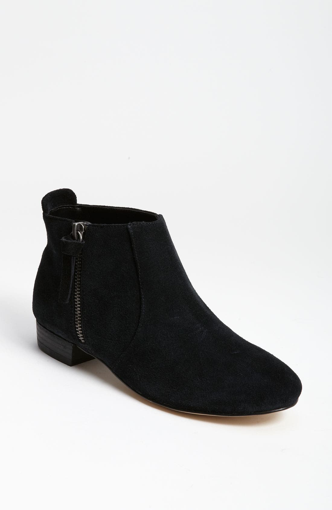 Alternate Image 1 Selected - DV by Dolce Vita 'Folly' Bootie
