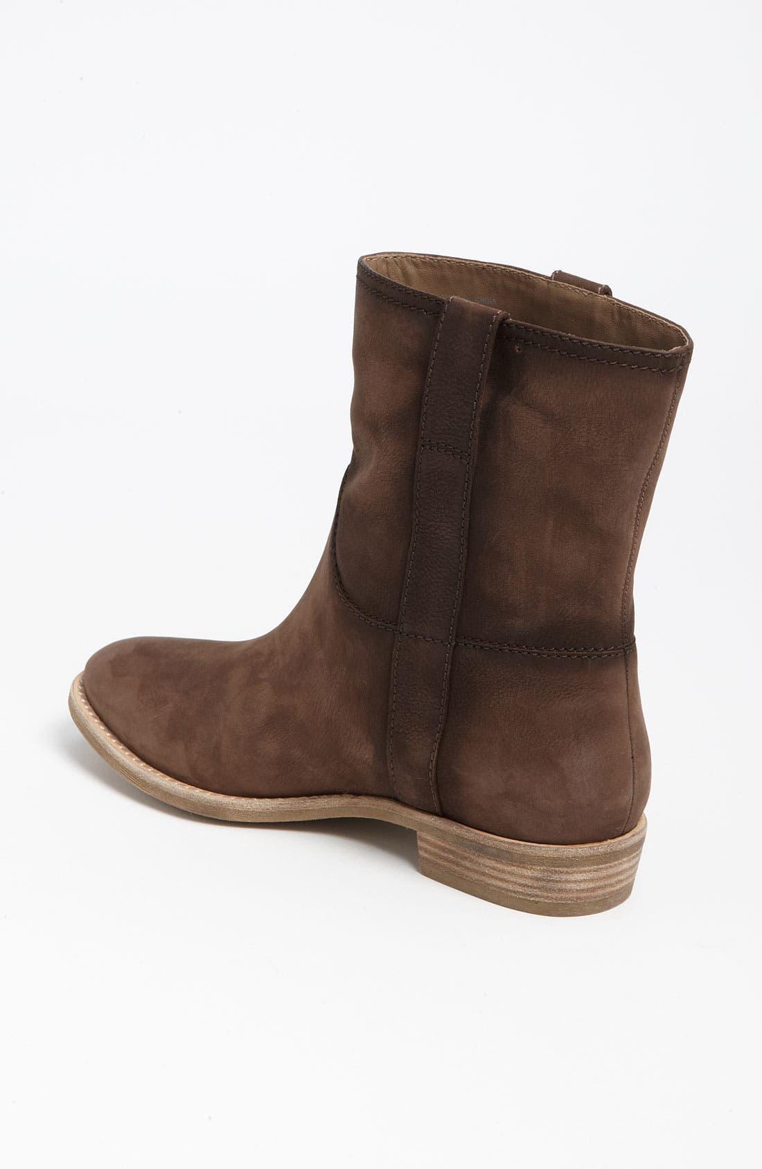Alternate Image 2  - ECCO 'Norwood' Boot