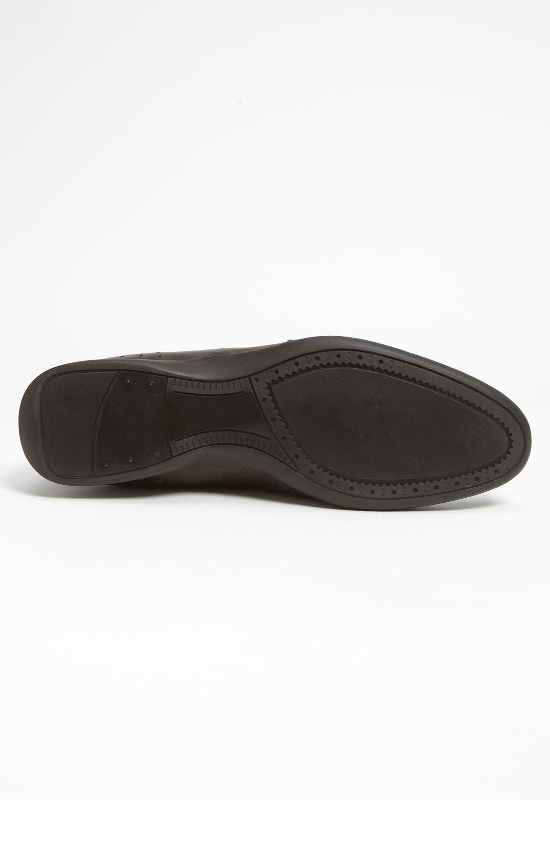 Alternate Image 4  - Bacco Bucci 'Cremona' Slip-On (Online Only)
