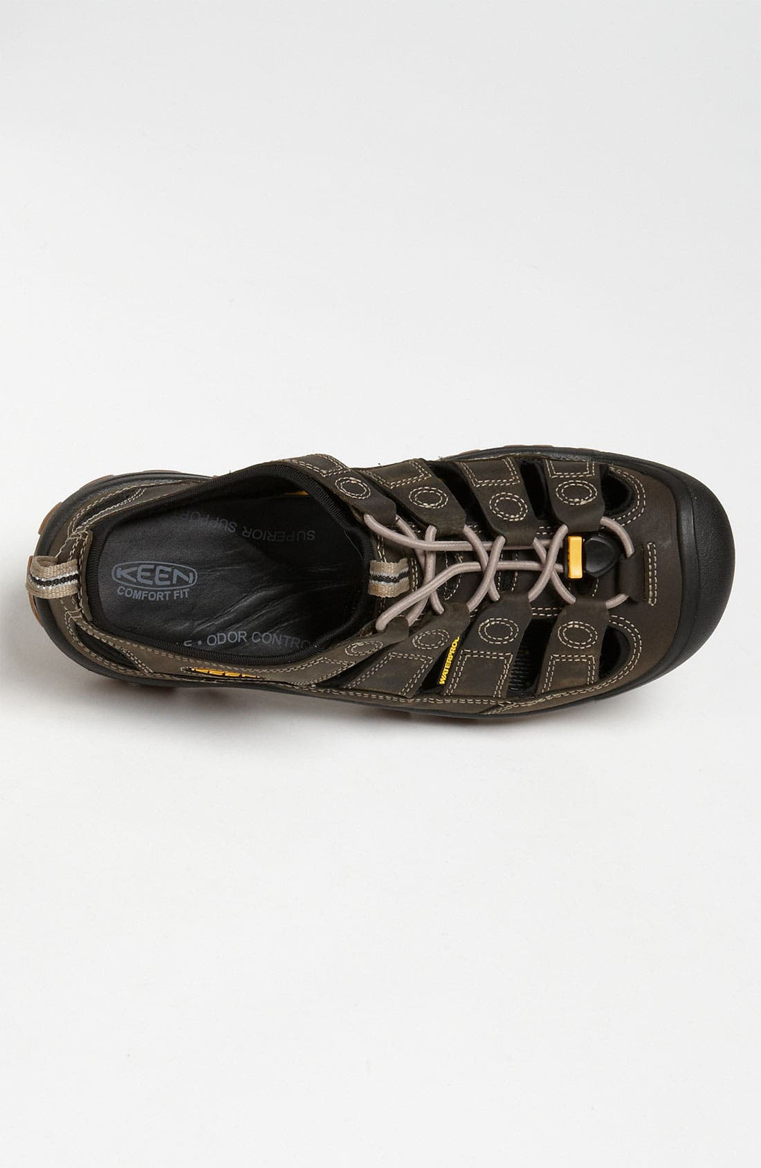 Alternate Image 3  - Keen 'Glisan' Sandal