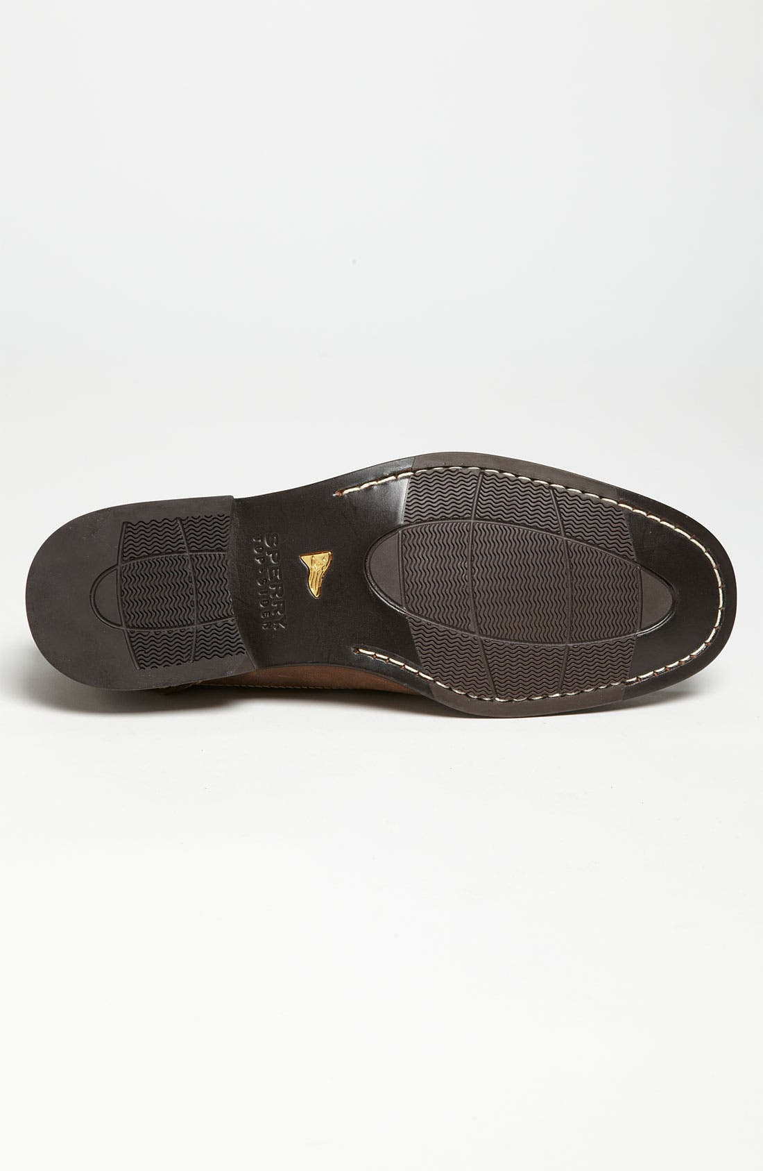 Alternate Image 4  - Sperry Top-Sider® 'Gold Cup Camp' Moccasin