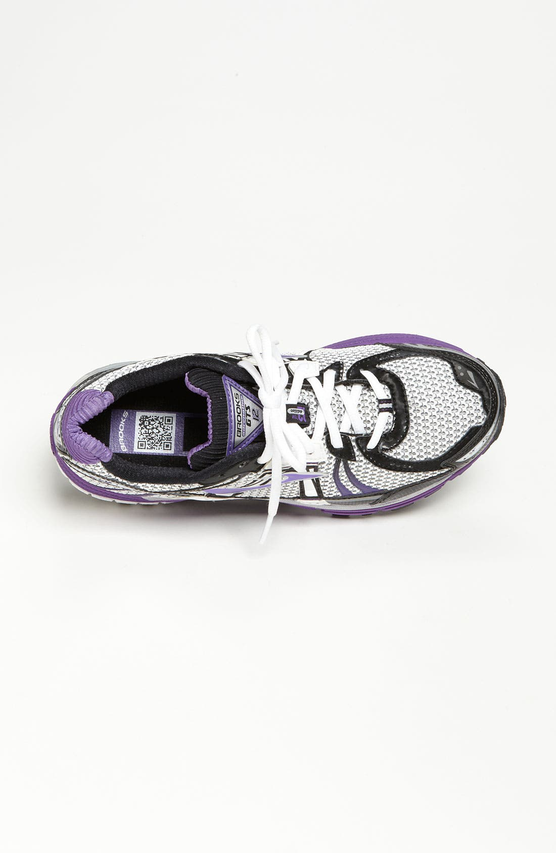 Alternate Image 3  - Brooks 'Adrenaline GTS 12' Running Shoe (Women) (Regular Retail Price: $109.95)
