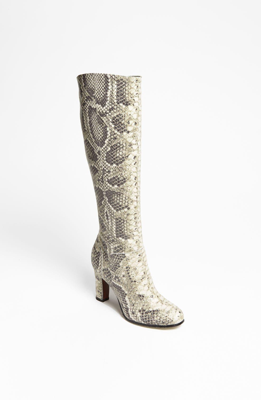 Main Image - Sam Edelman 'Serephina' Boot