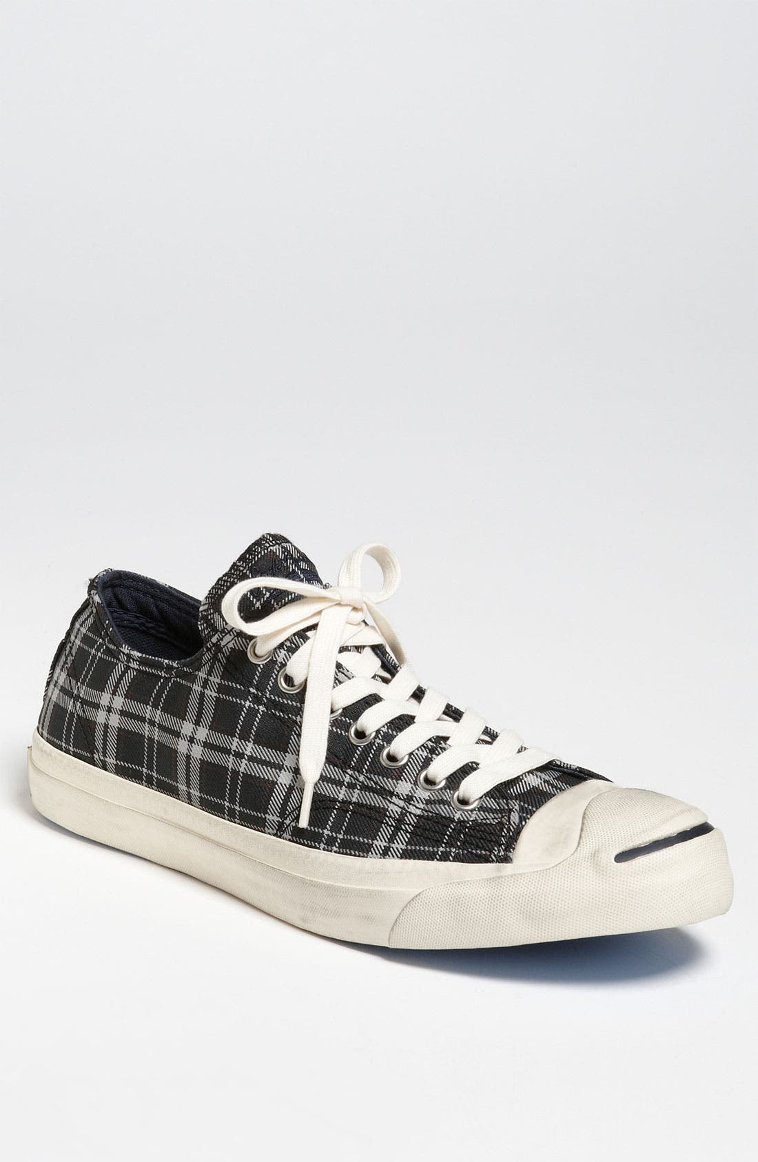 Alternate Image 1 Selected - Converse 'Jack Purcell LTT' Sneaker