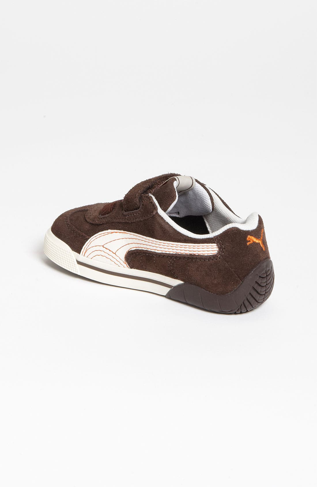 Alternate Image 2  - Puma 'Speed Cat 2.9' Sneaker (Walker & Toddler)