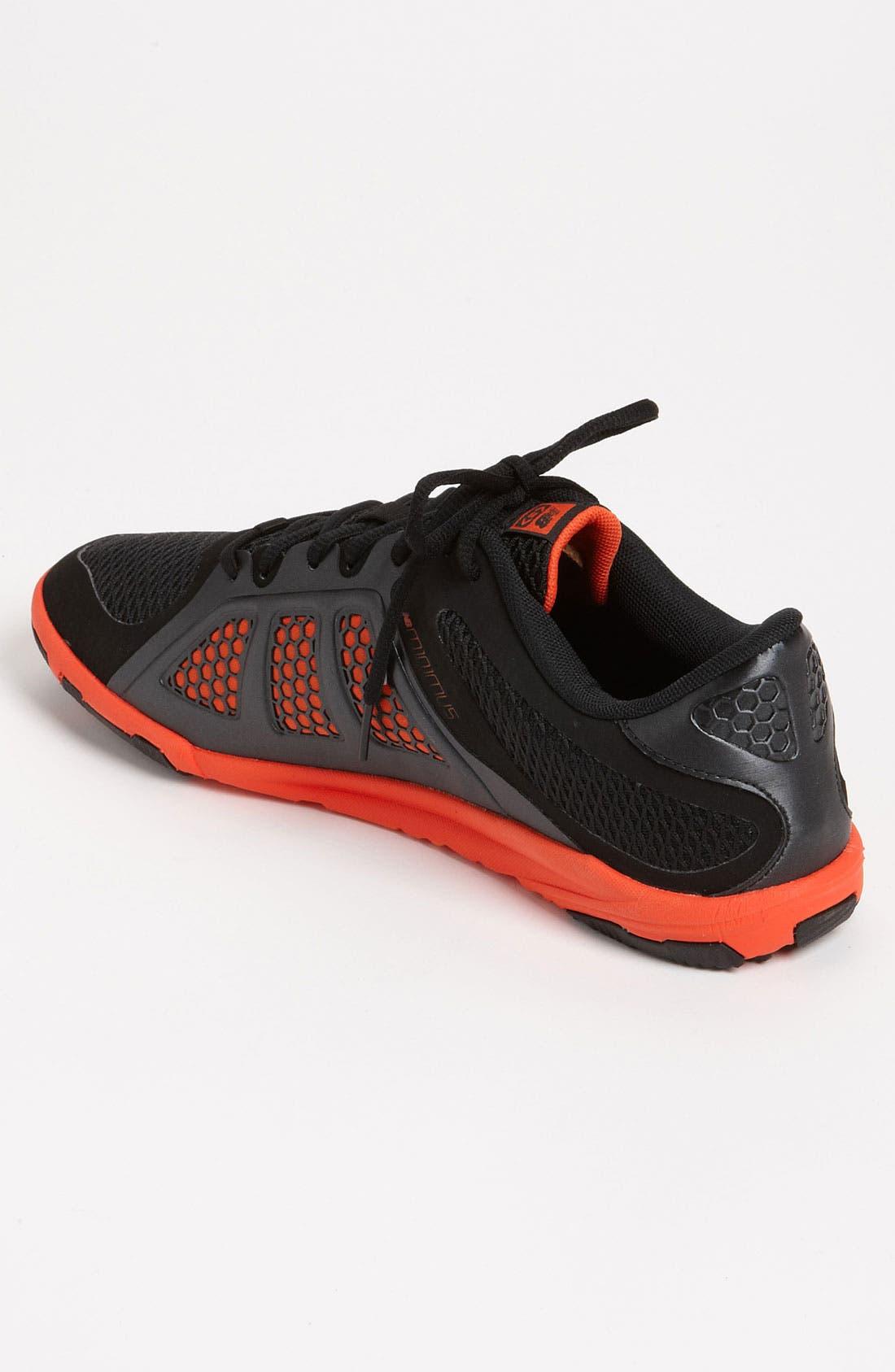 Alternate Image 2  - New Balance 'Minimus' Training Shoe (Men)