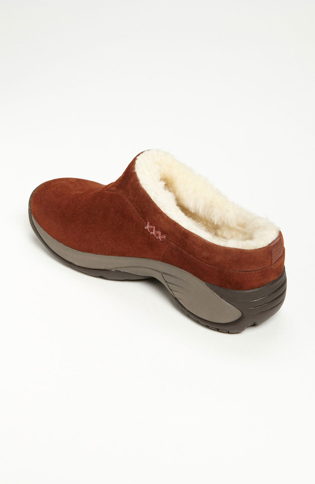 Alternate Image 2  - Merrell 'Encore Ice' Mule (Women)
