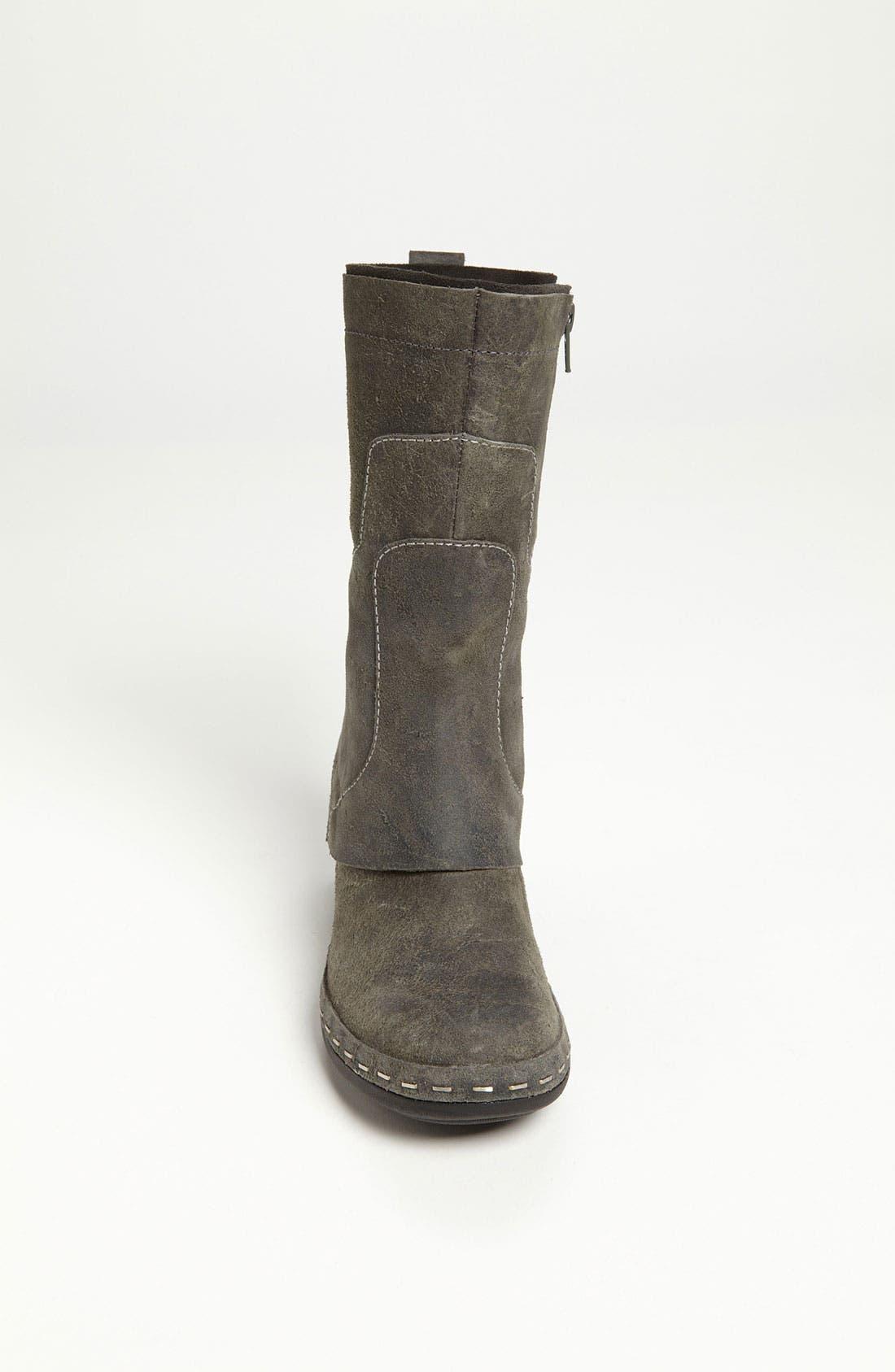 Alternate Image 3  - Merrell 'Luxe' Boot