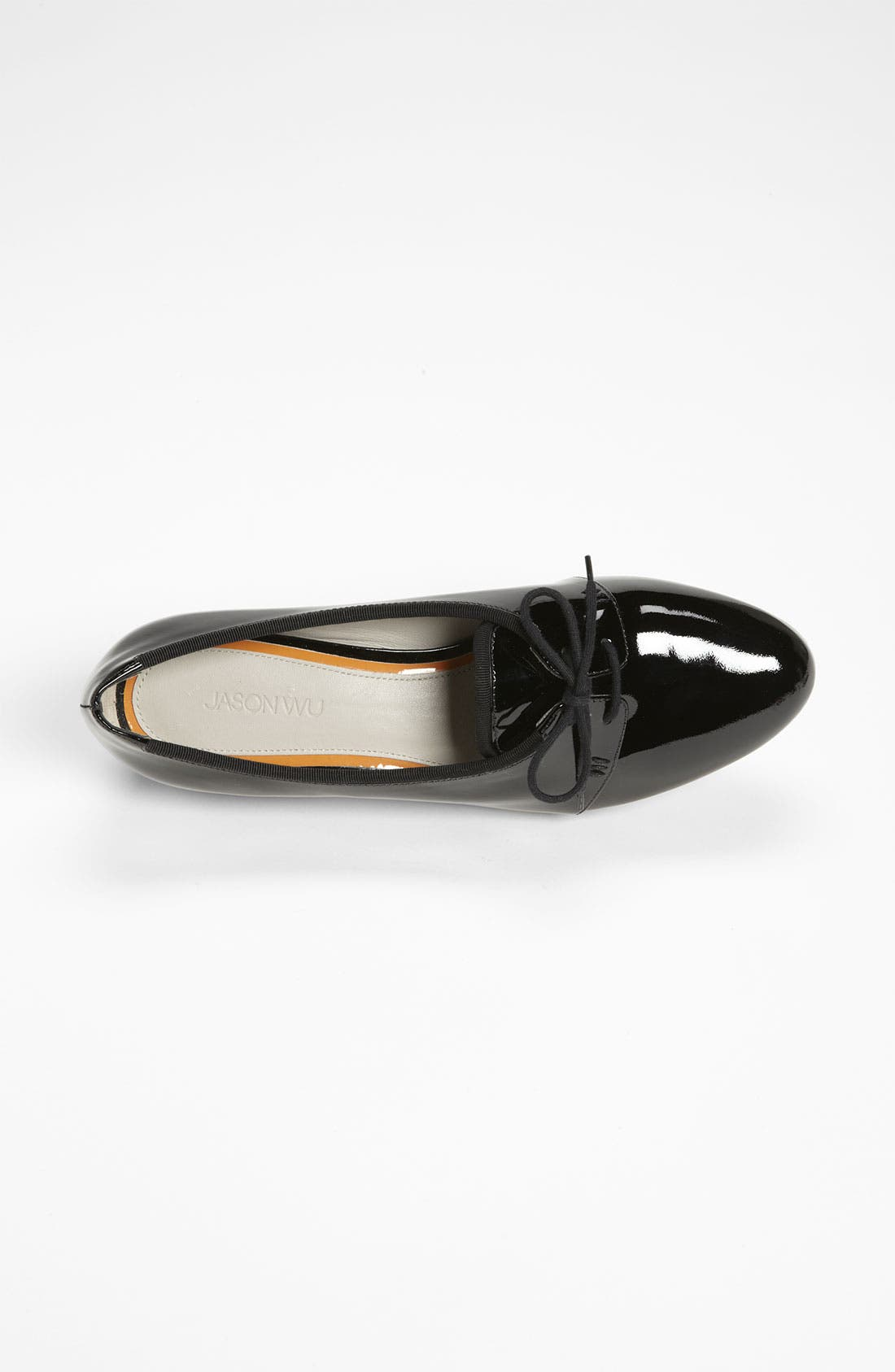 Alternate Image 3  - Jason Wu 'Terese' Oxford