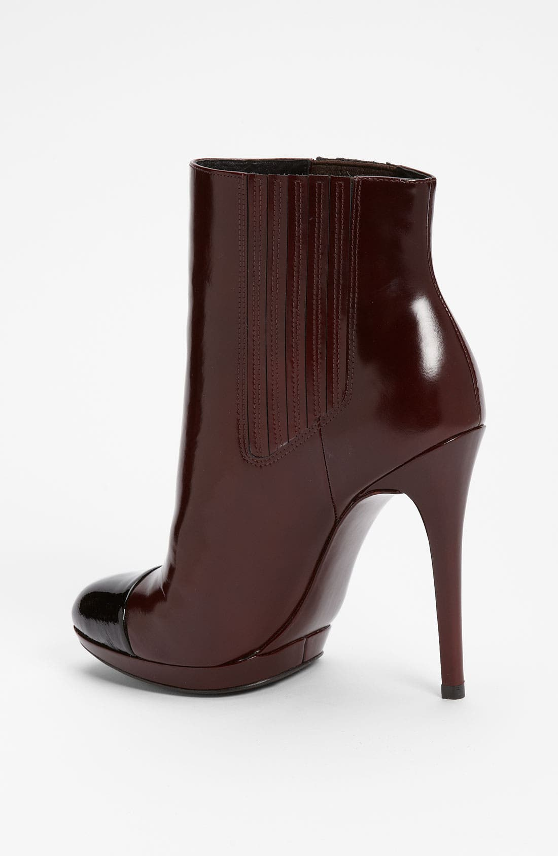 Alternate Image 2  - B Brian Atwood 'Fragola' Boot