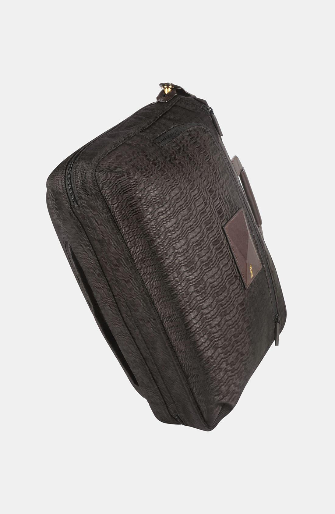 Alternate Image 5  - Tumi 'Dror' Briefcase
