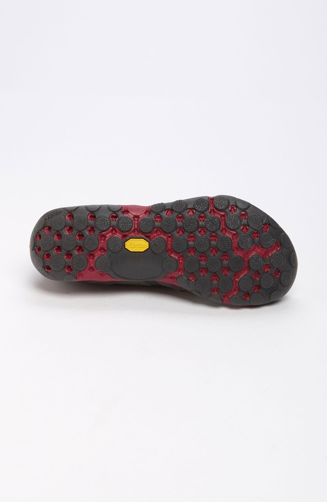 Alternate Image 4  - New Balance 'Minimus 10' Running Shoe (Women)