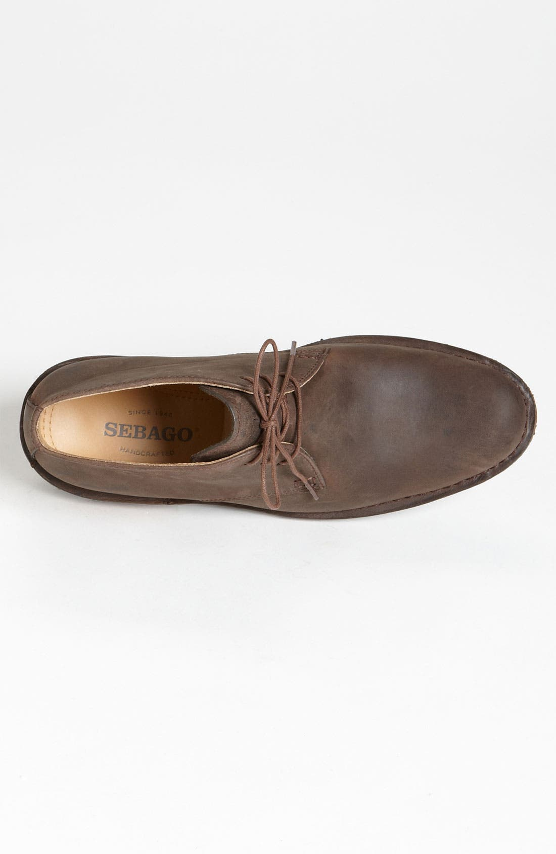Alternate Image 3  - Sebago 'Tremont' Boot (Online Only)