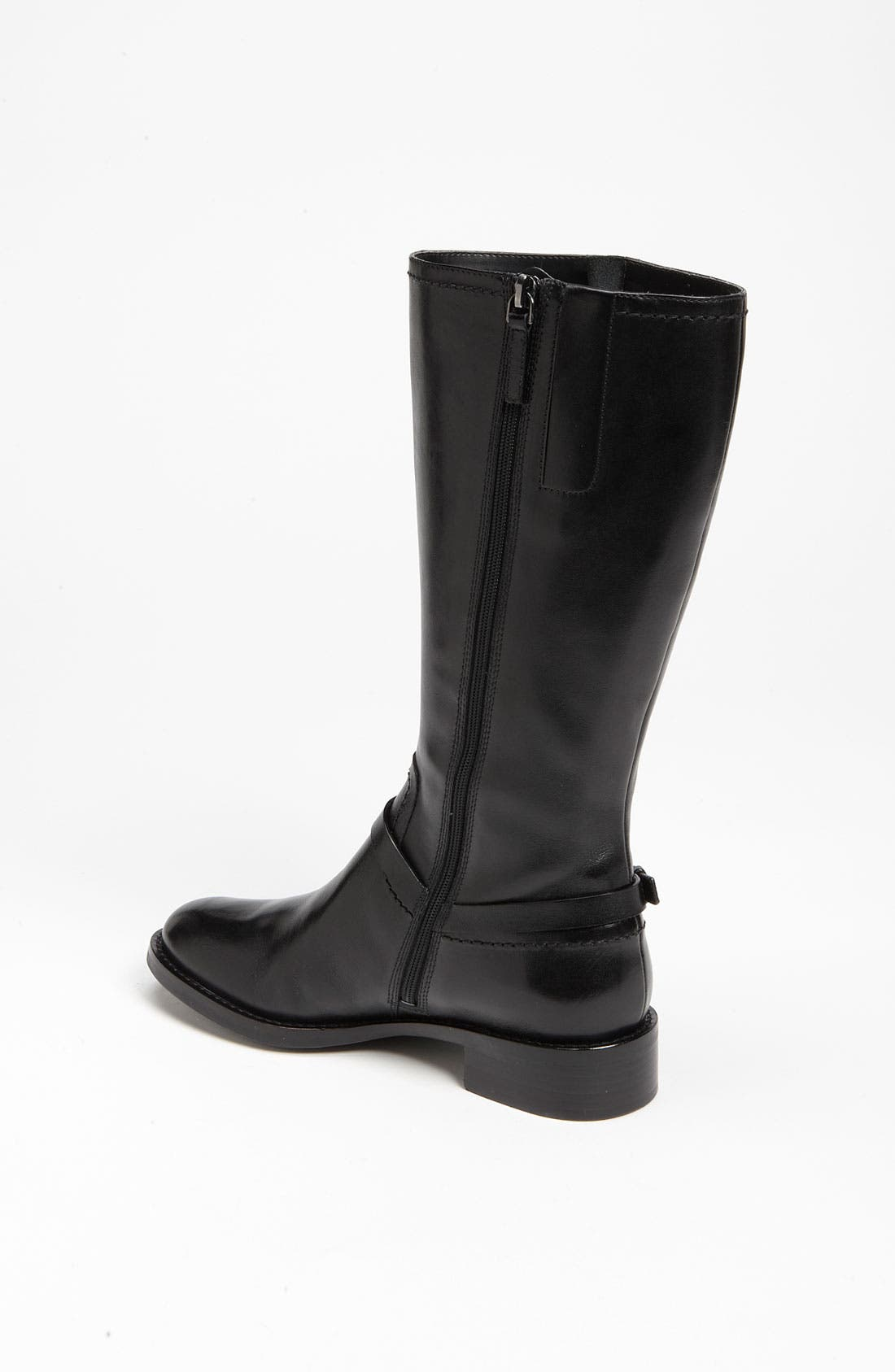 Alternate Image 2  - ECCO 'Hobart' Harness Boot