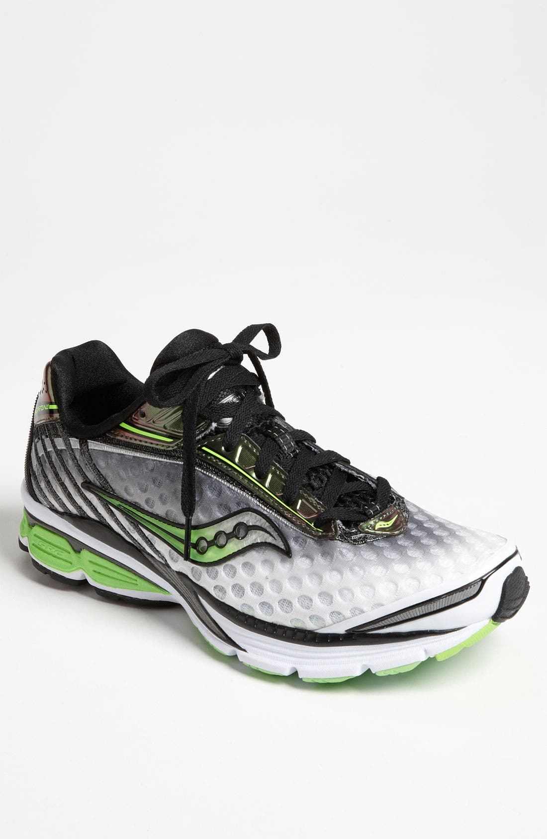 Main Image - Saucony 'PowerGrid Cortana' Running Shoe (Men)