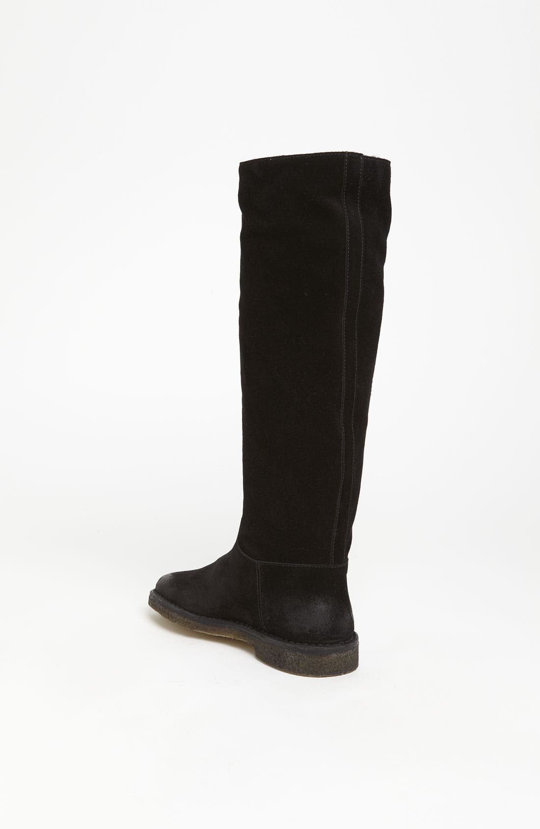 Alternate Image 2  - Vince 'Connor' Boot