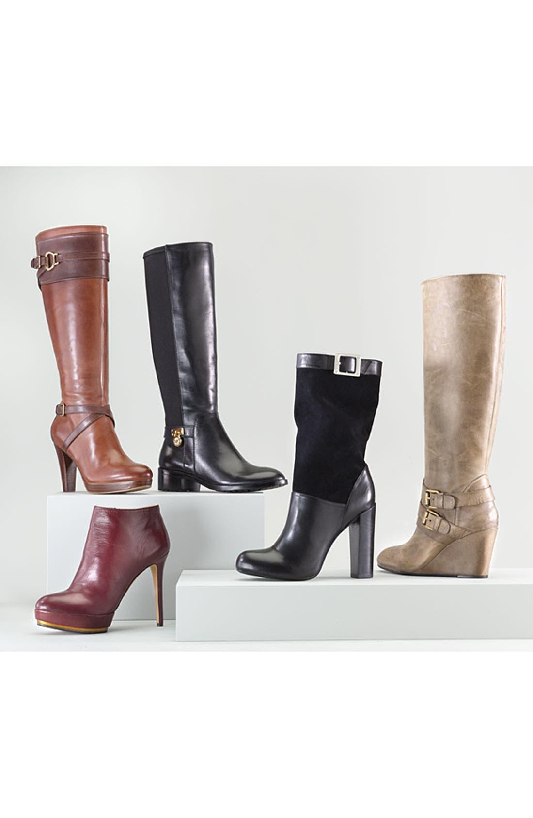 Alternate Image 6  - Rachel Zoe 'Claudia' Boot (Nordstrom Exclusive)