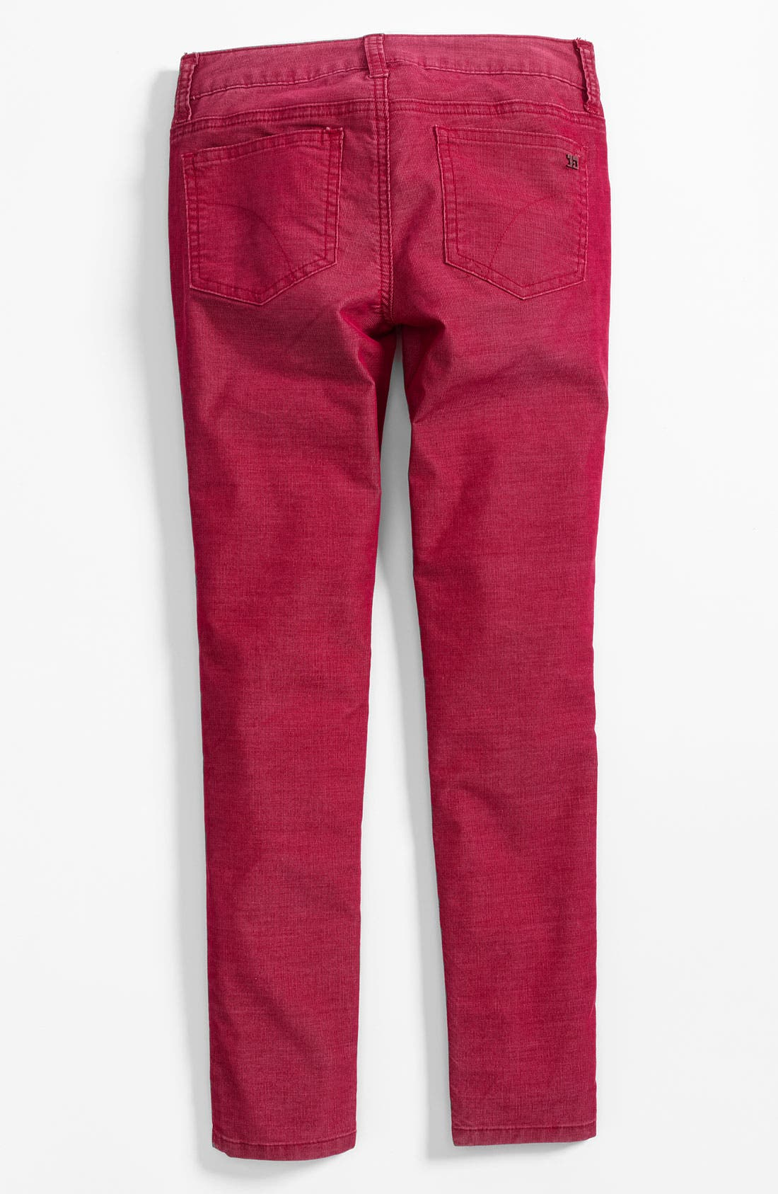 Main Image - Joe's Corduroy Leggings (Big Girls)