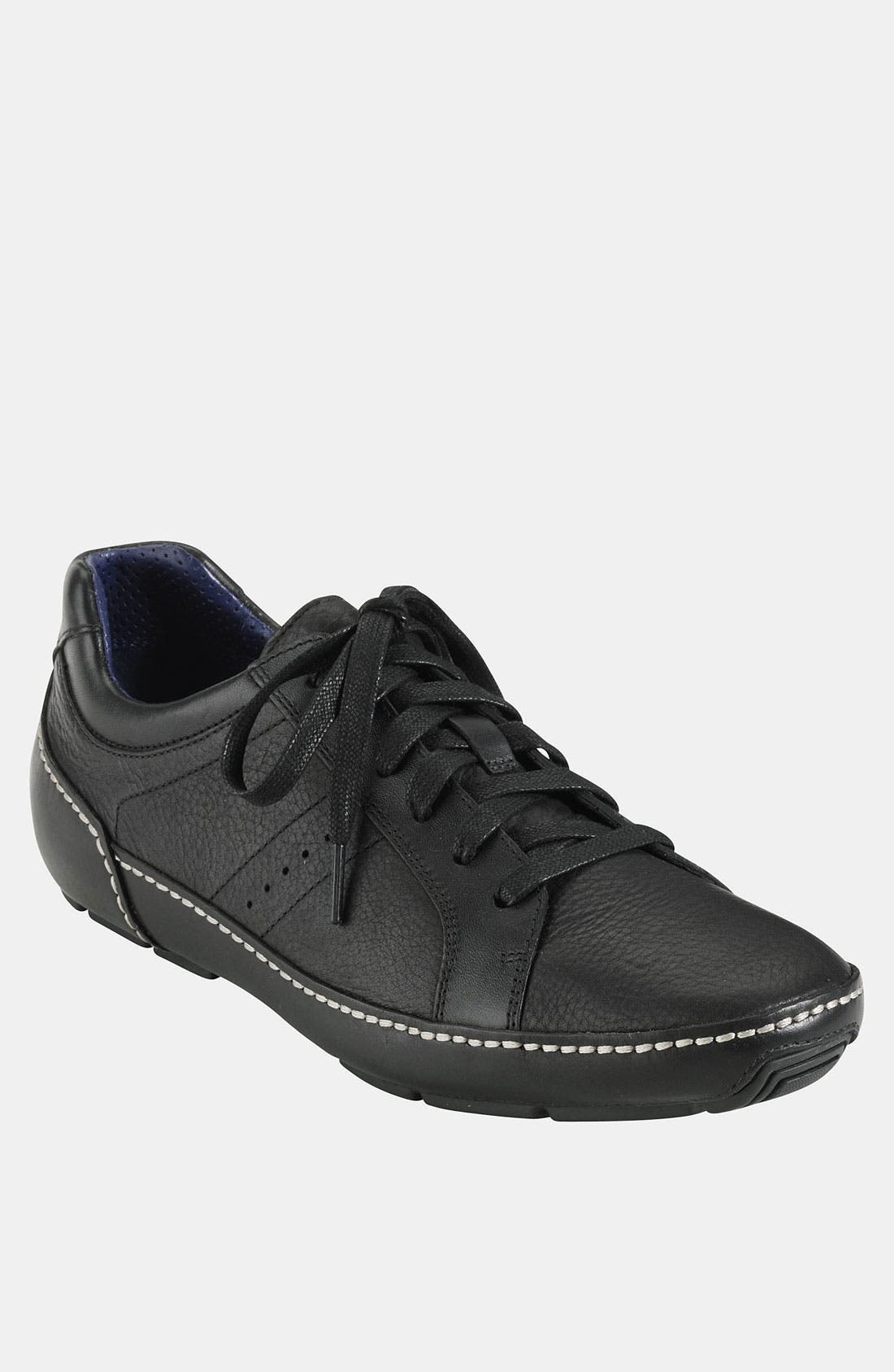Alternate Image 1 Selected - Cole Haan 'Air Mitchell' Sneaker