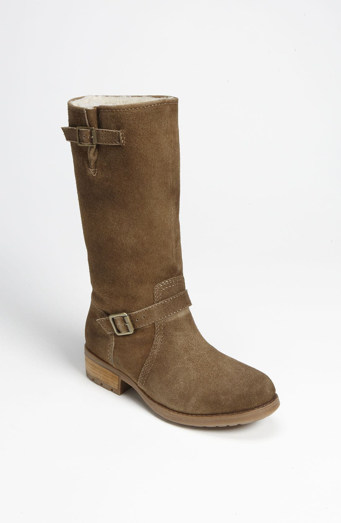 Alternate Image 1 Selected - 7 For All Mankind® 'Nova' Boot (Online Exclusive)