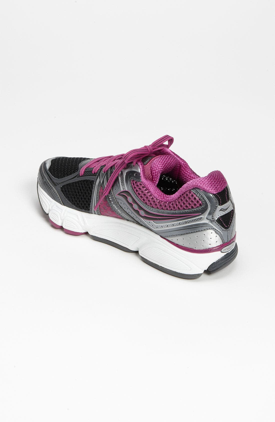 Alternate Image 2  - Saucony 'ProGrid Echelon 3' Running Shoe (Women)