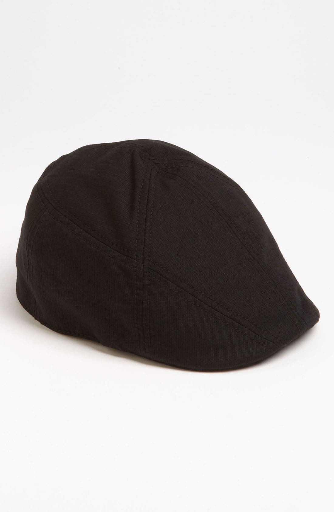 Main Image - Goorin Brothers Duckbill Driving Cap
