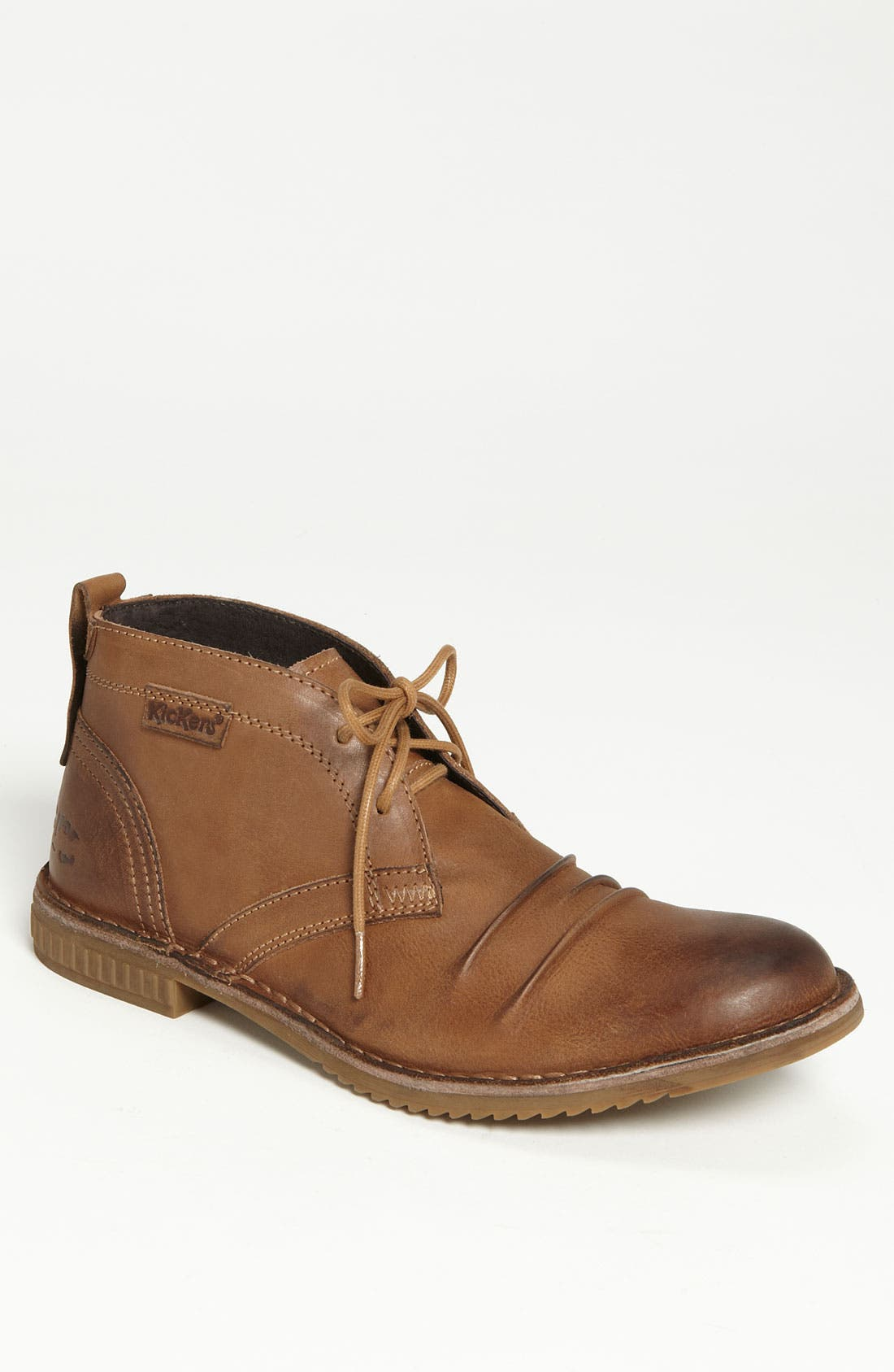 Alternate Image 1 Selected - Kickers 'Jecho' Chukka Boot