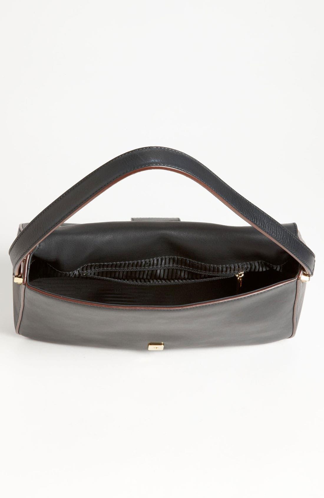 Alternate Image 3  - Fendi 'Forever - Big Mamma' Shoulder Bag