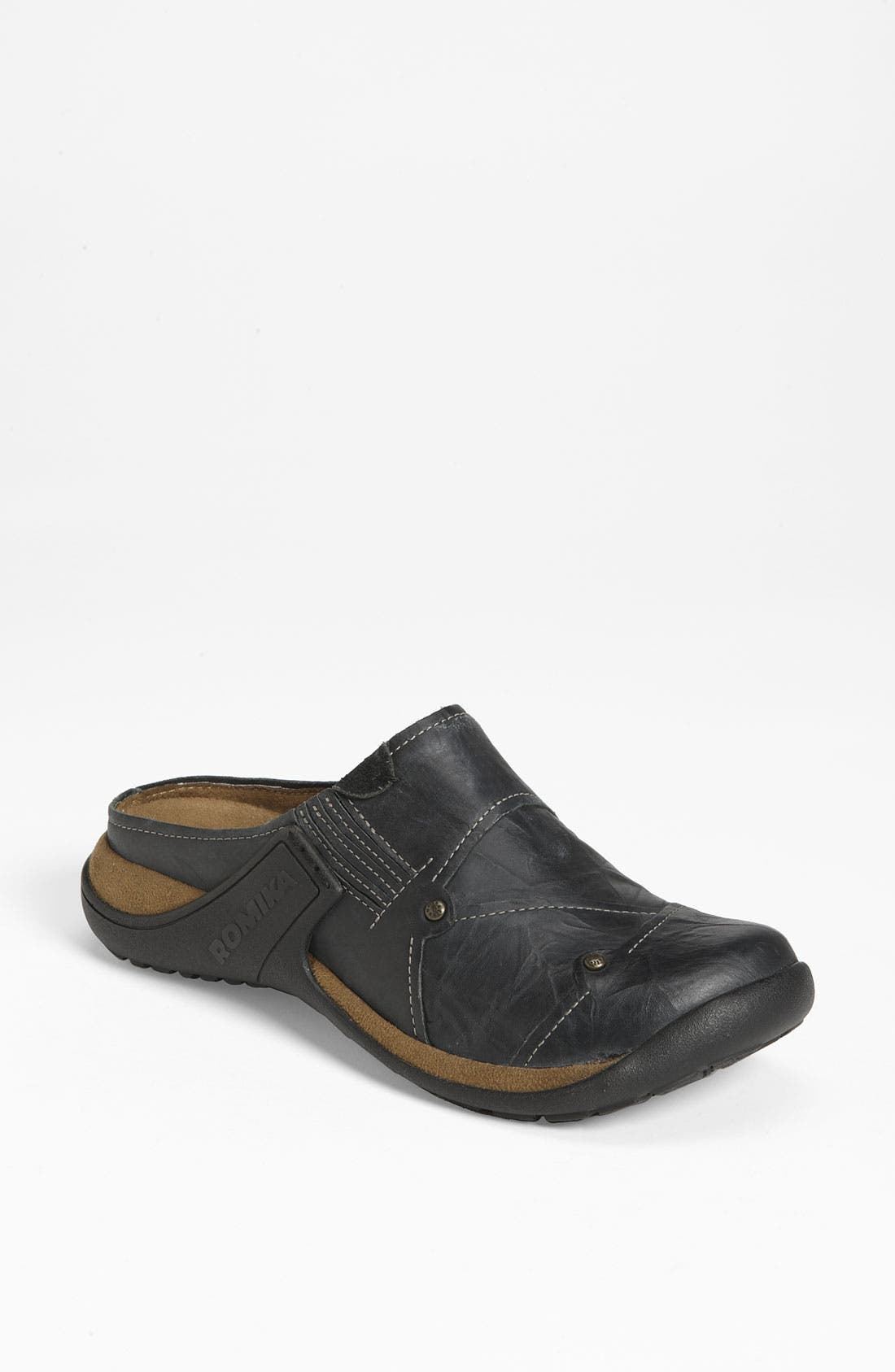 Alternate Image 1 Selected - Romika® 'Milla 69' Clog