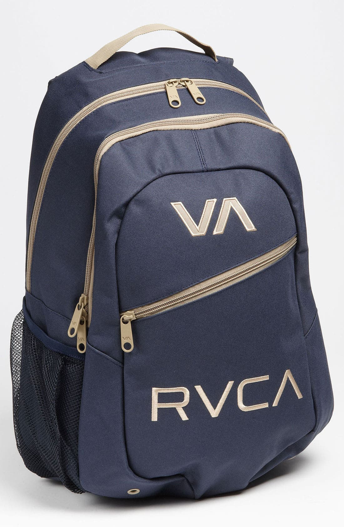 Alternate Image 1 Selected - RVCA 'Pak II' Backpack