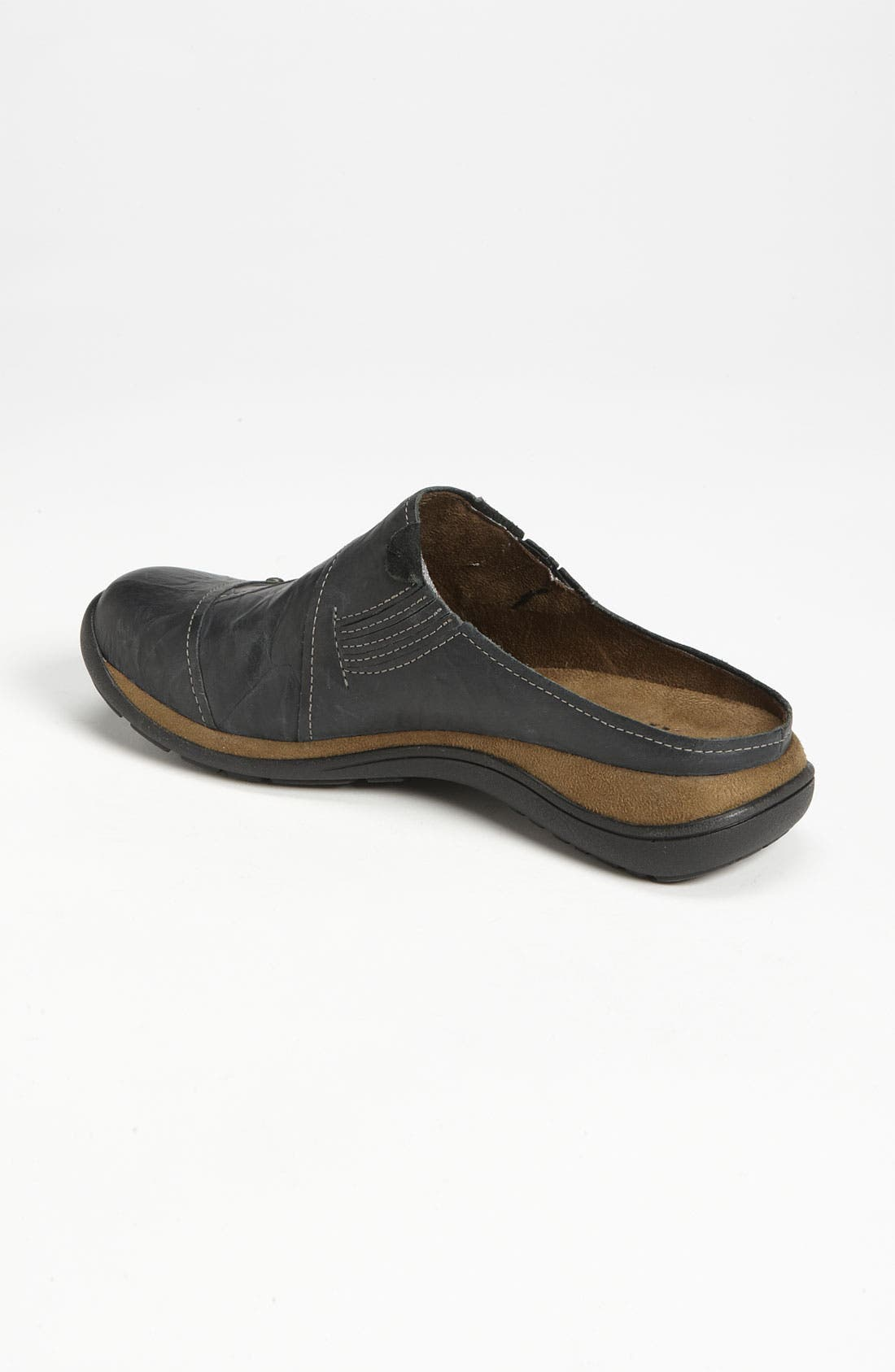 Alternate Image 2  - Romika® 'Milla 69' Clog
