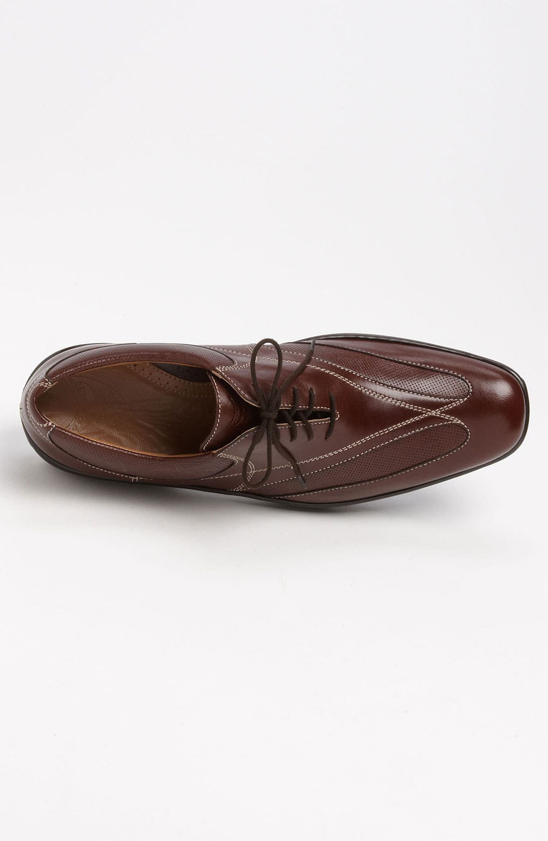 Alternate Image 3  - MICHAEL TOSCHI SPORTY OXFORD