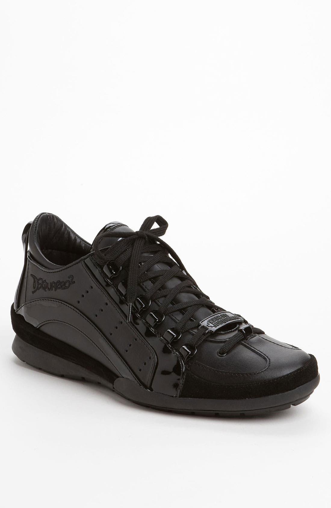 Alternate Image 1 Selected - Dsquared2 '551' Sport Sneaker