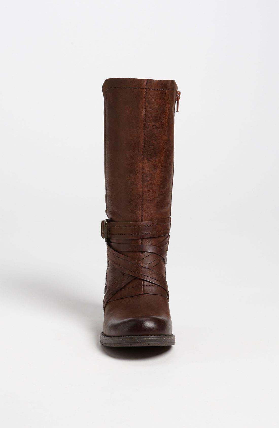 Alternate Image 3  - Naya 'Sabre' Boot