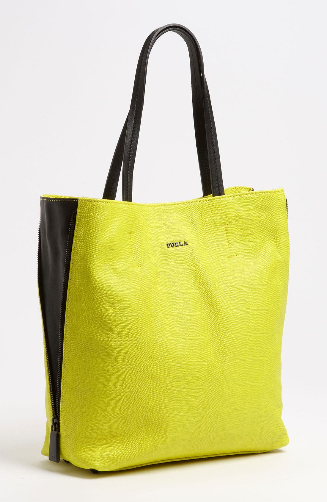 Main Image - Furla 'Amazzone' Shopper