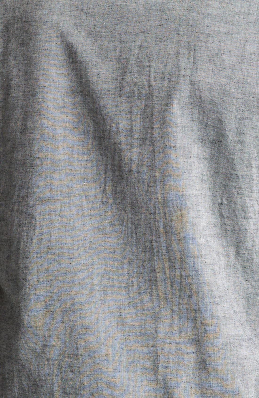 Alternate Image 3  - Rogan 'Continuum' Sport Shirt